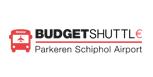 budgetshuttle