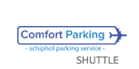 comfortparkingshuttle