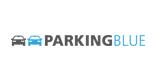 parkingblue