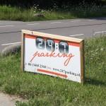 247parking-1