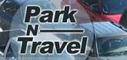 Park-n-Travel