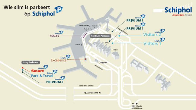 How valet parking works. When you arrive at the airport go to the dedicated valet parking bay for your terminal. Leave your car with one of our fully-insured, professional valet staff .
