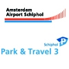 Schiphol-park-travel-3