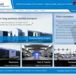 Travel-parkingservice-Kort-en-lang-parkeren-dichtbij-Schiphol.