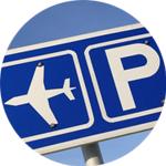 airport-bord