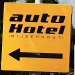 autohotel_Rijsenhout_-_Google_zoeken
