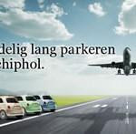 best_parking_1
