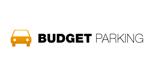 budgetparkingschiphol