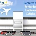 central_parking_schiphol_-_Google_zoeken