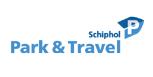 park__travel