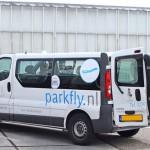 parkfly_-_Google_zoeken