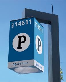 pl-mobiel-internet-parkeren