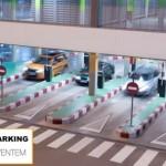 quick_parking_-_Google_zoeken