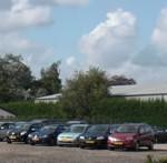 schipholparkerenvergelijken.nl247parking_1