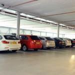 schipholparkerenvergelijken.nl55