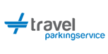 travel-parkingservice