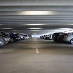 travelparkingservice-2