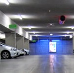 travelparkingservice_1