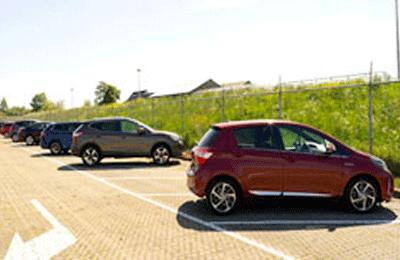 schiphol-parkeren-p6-top-3-boven