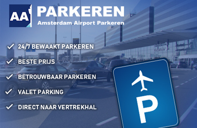adam-airport-parkeren-top-3-boven