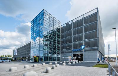 schiphol-parkeren-p3-top-3-boven