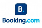 park-sleep-fly-schiphol-bookingcom