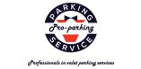 pro-parking