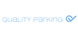 qualityparking