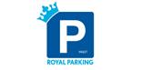 royalparking