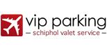 vip-parking