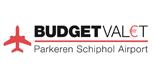 budgetvalet2