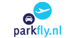 parkfly1.png