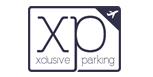 xclusiveparking