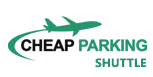 cheap-parkingshuttle