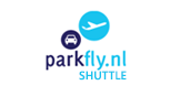 parkfly1shuttle