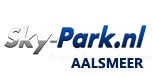sky-park-aalsmeer