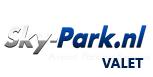 sky-park-valet