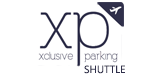 xclusiveparkingshuttle