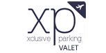 xclusiveparkingvalet