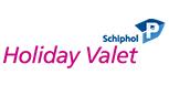 holidayvaletparking-logo